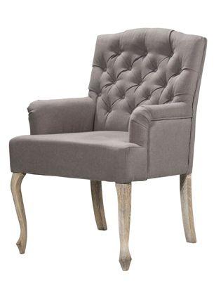 Krzesła drewniane, fotele, stoły JADIK producent