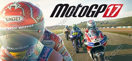 MotoGP 17 (2017) PC | Developer/Publisher: Milestone S.r.l. | 10.6 Gb Languages: English, French, Italian, German, Spanish, Portuguese-Brazil Genre: Racing, Simulation, Sports   Prepare yourself for the adrenaline of the 2017 MotoGP™! Enjoy maximum entertainment with all the bikes, teams and tracks of the official Championship.   #CODEX #MilestoneS.r.l. #MotoGP #Multilingual #Racing #Simulation #Sports