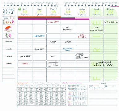 17 best ideas about calendrier scolaire 2016 on pinterest for Planning mural 2017