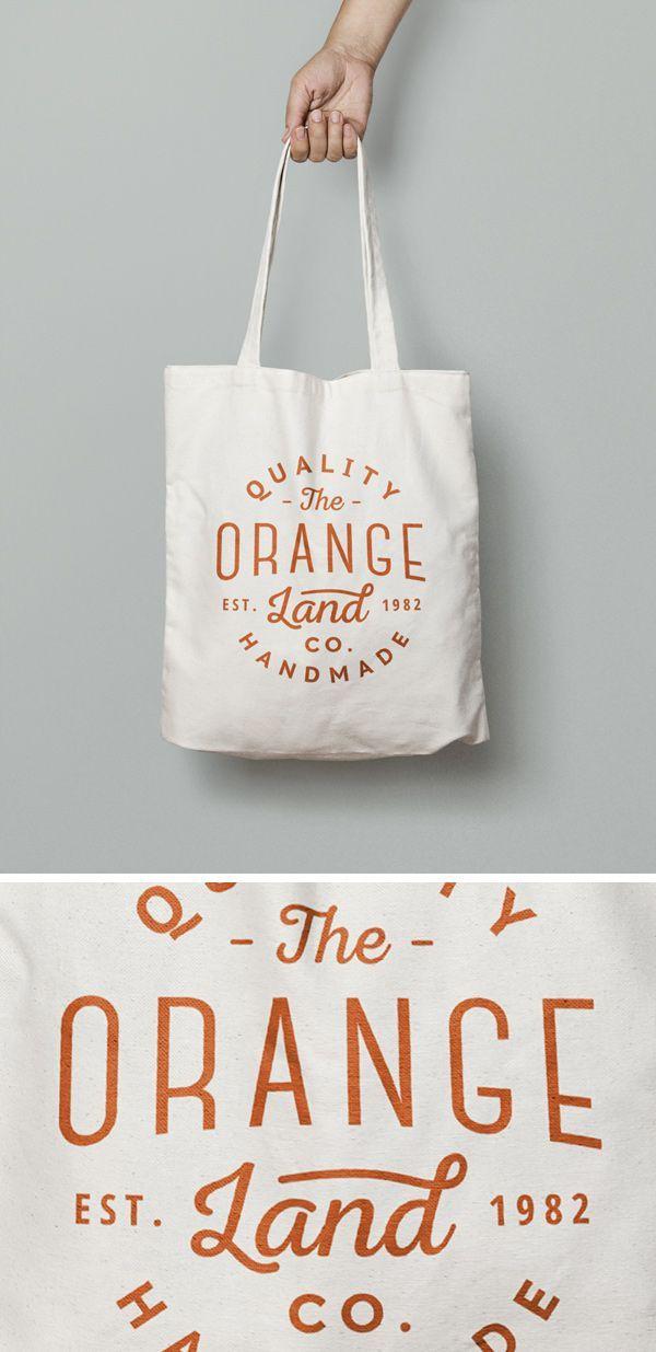 Download Free Mock Up Bag Mockup Canvas Bag Design Tote Bag Design