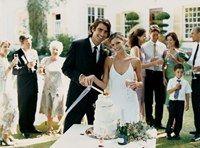 Assicurazione contro gli imprevisti del matrimonio: tutto quello che c'è da sapere