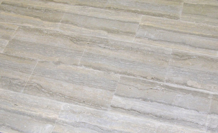 Oceanblue Travertine From Artistic Tile Waters Price List - Artistic tile price list