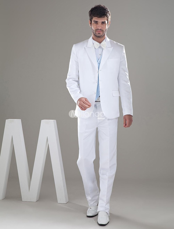 84 Best Groom Suits Amp Tuxedos Images On Pinterest