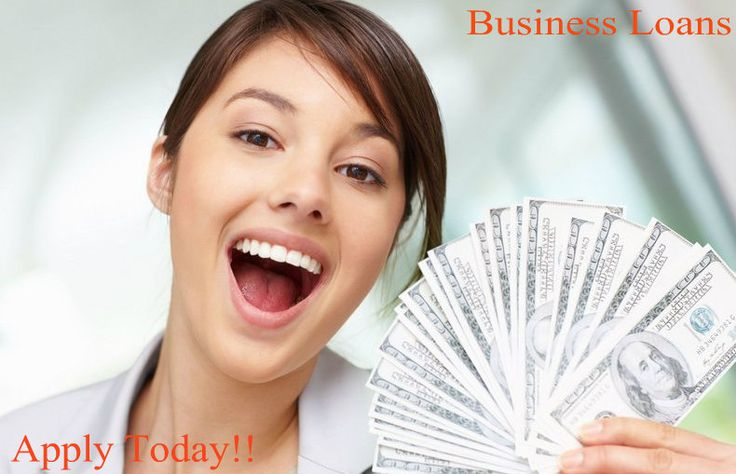 Business Equity Line of Credit Loans Melbourne Australia.