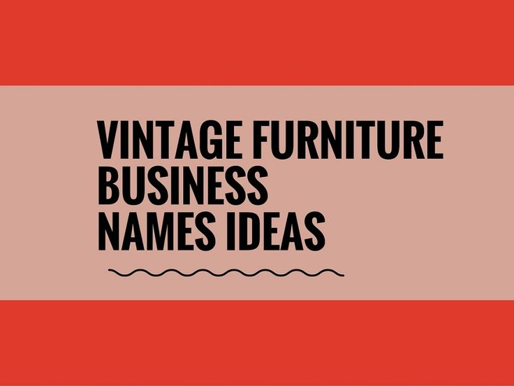 Best 25+ Business Names Ideas On Pinterest