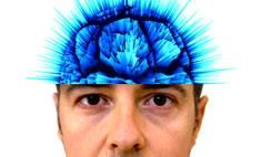 """It sounds like a phrase from Urban Dictionary, or the title of an animated gif, but a Washington State University researcher says """"exploding head syndrome"""" is an authentic and largely overlooked phenomenon that warrants a deeper look."""