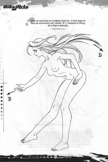 2 DibujArte Tomo - Movimiento_pagenumber.093