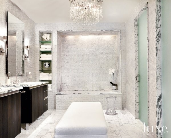 Master Bathroom Dark Cabinets 86 best bathroom images on pinterest | master bathrooms, dream