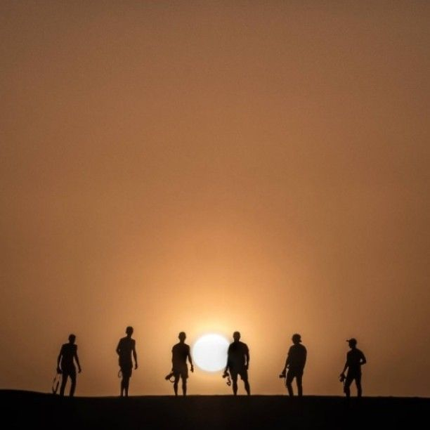 Travel photography, sunsets, sunset photography, sunset photography people, travel photography silhouttes.