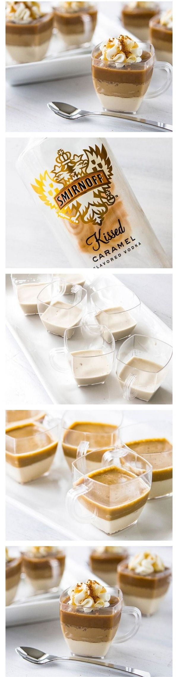 These Jell-O Shot Recipes Will Make Your Party Pop ...