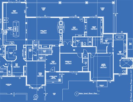 55 Best Images About Floor Plans On Pinterest House