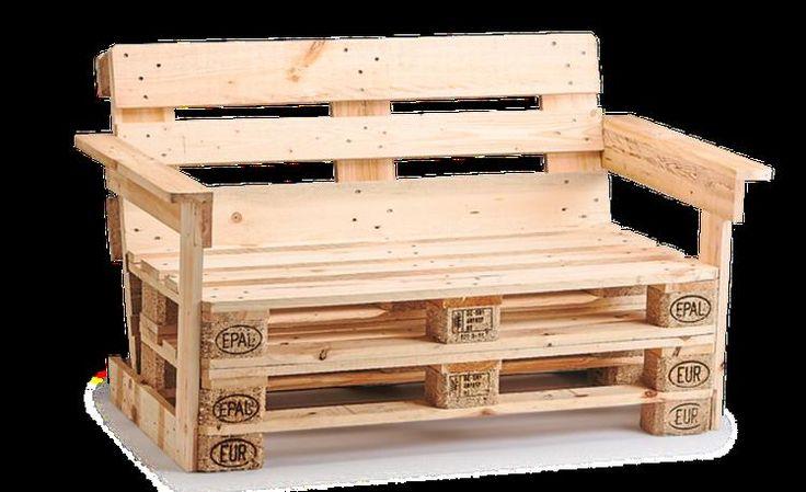 die besten 25 weinregal selber bauen ideen auf pinterest. Black Bedroom Furniture Sets. Home Design Ideas