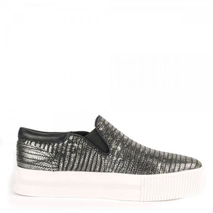 john-andy.com   ASH παπούτσια