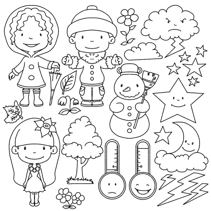 Here is my cute wether clipart set and some weather digital stamps for grey, rainy days.I have been working on more clipart recently. We had a beautiful autumn in September, and the colors were pretty magical. However, November and October have been pretty awful. It's dark, cold, windy,...