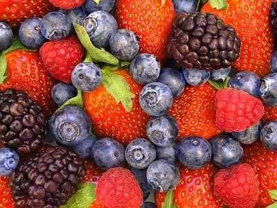 Как снизить холестерин без лекарств: продукты снижающие холестерин в крови | Азбука здоровья