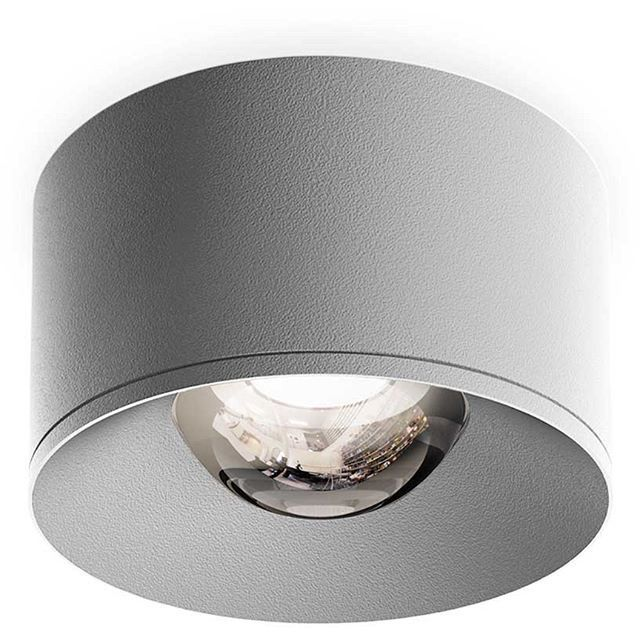 افضل لمبات سبوت لايت ليد اضاءة دبي متجر سبوتلايت مصابيح الثريات الثريا Vintage Style Table Lamps Modern Ceiling Light Led Light Fixtures
