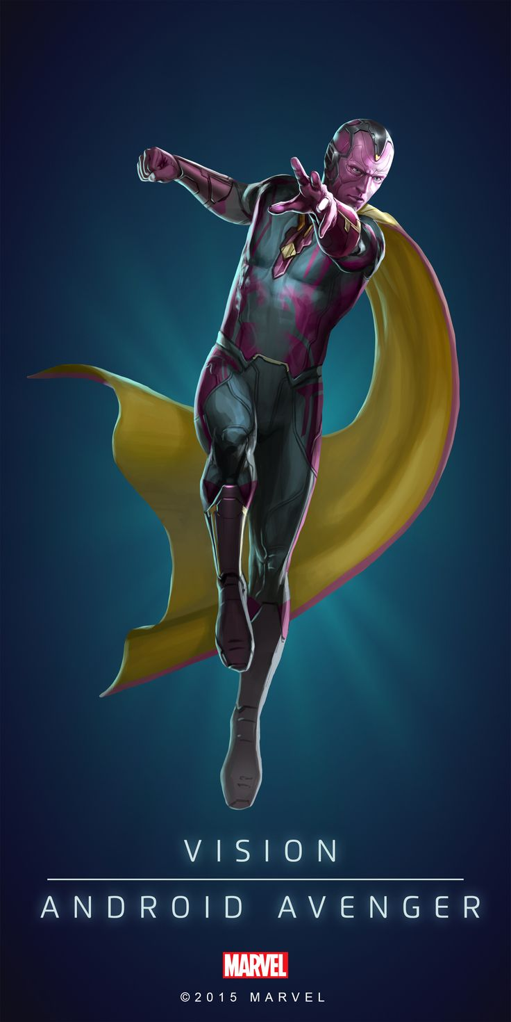 Vision Poster-02