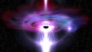 agujeros negros - Buscar con Google
