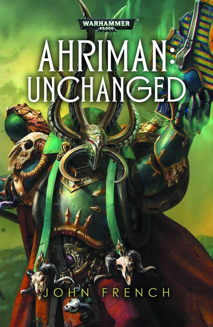 Warhammer 40k dark angels codex pdf 6th edition