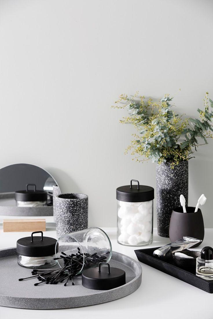 Prostota ceramiki - neutralność dopasowana do każdego stylu. The beauty of…
