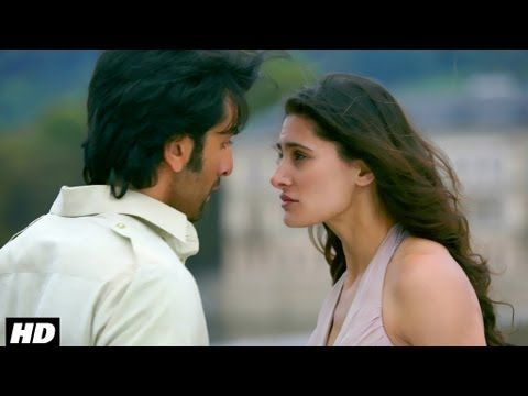 """Aur Ho Full Song Rockstar"" 
