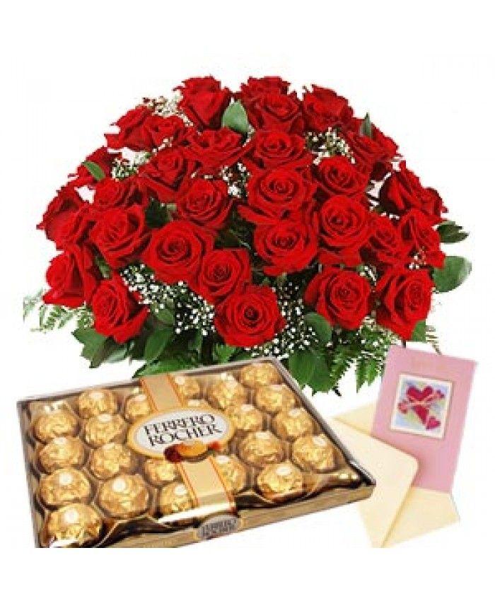 Best 100 Online Flower Delivery Images On Pinterest Online Flower