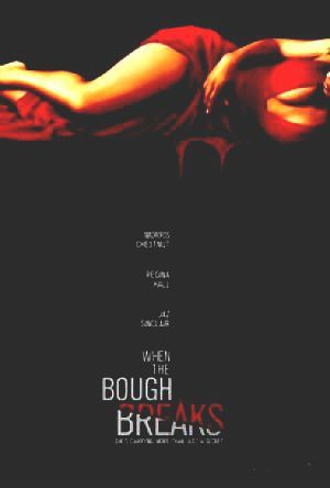 Stream now before deleted.!! Voir When the Bough Breaks Premium Peliculas CineMaz Download When the Bough Breaks Online Subtitle English Complete Streaming When the Bough Breaks Complet Movie 2016 When the Bough Breaks English Full Film Online free Download #Youtube #FREE #Film This is Complete