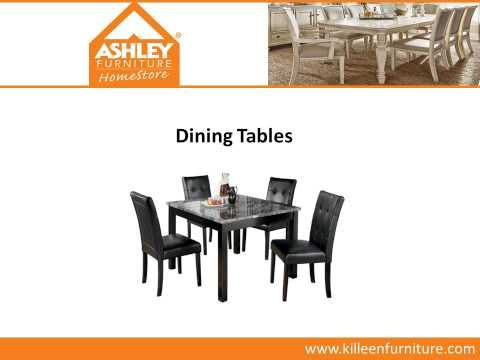 If You Are Looking For Top Quality Kitchen And Dining Room Furniture Visit Ashley HomeStore