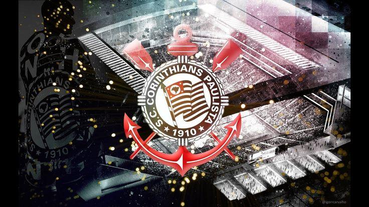 Assistir Jogo do Corinthians Ao Vivo: http://www.aovivotv.net/assistir-jogo-do-corinthians-ao-vivo/