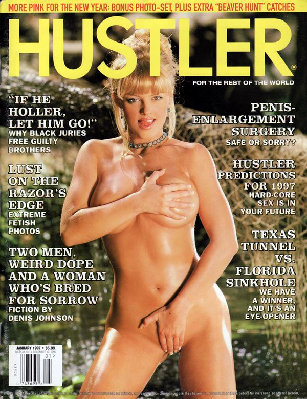 Dale bozzio hustler xxx, hindi sex stories and pictures