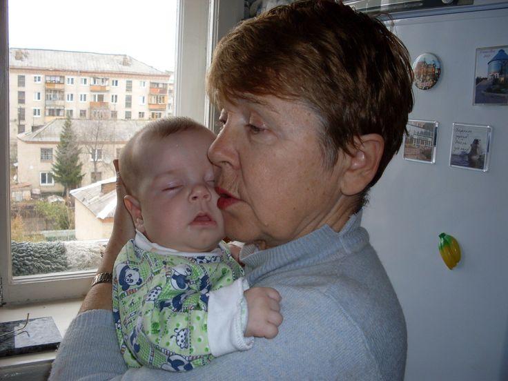 внучка бабушка порно зоо русский фото