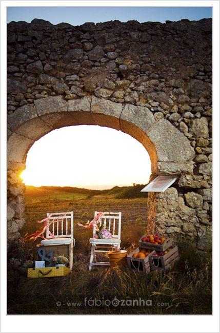 Fábio Azanha – Portugal Wedding photographer  www.fabioazanha.com