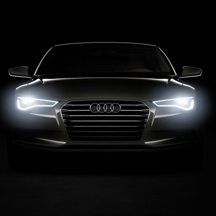 115 Best Audi A8 Images On Pinterest