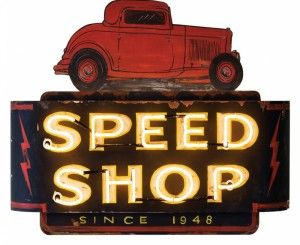 19 Best Car Signs Images On Pinterest Car Signs Vintage Signs