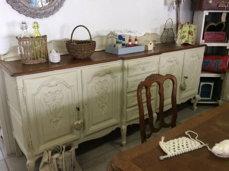 1 Fraser road for sideboards in white too, plenty time to browse as open all weekend @ SHONGWENI market find Hey JUDES in the main house usual Barn hours and get the business card to see more!  Hey JUDES Antiques Barn on our sugar cane farm between PMB and Hillcrest just 10km off the N3 and easy to get to for all in KZN! Google heyjudesbarn or send me your email for directions! No 1 House