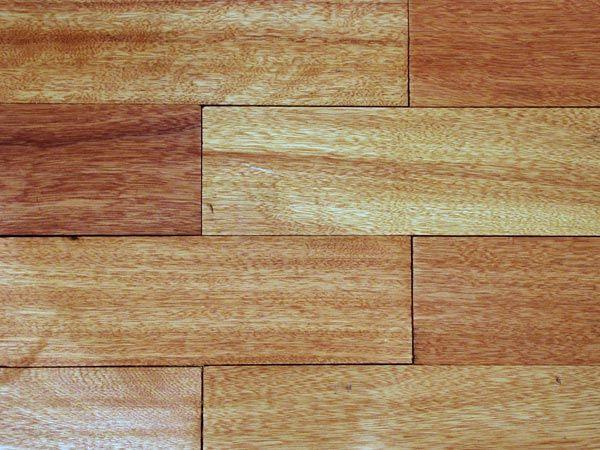 Reclaimed Parquet Flooring, Reclaimed Pine, Oak & Mahogany Floors. Wide Oak Boards and 1930s Strip Flooring#victoriankitchencompany #floors #woodenfloors #reclaimedoak #reclaimedpine #1930sstripfloor #reclaimedparquet#decor #home http://victoriankitchencompany.ie/ #phone (01) 672 7000