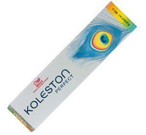 Koleston pour cheveux 60ml