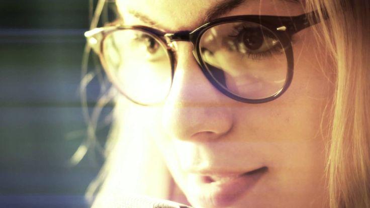 poetry Slam von Julia Engelmann | stille wasser sind attraktiv