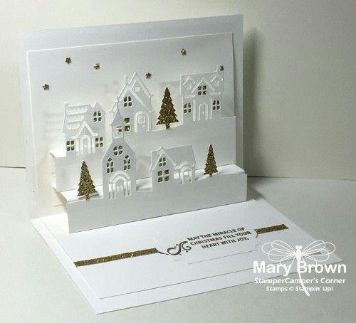 167471 besten stampin up only bilder auf pinterest weihnachten weihnachtskarten und geburtstage. Black Bedroom Furniture Sets. Home Design Ideas