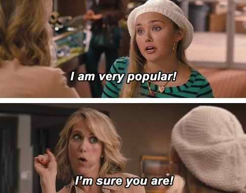 i love you kristen wiig.: Bridesmaids, Giggle, Movies, Funny Stuff, Humor, Movie Quotes, Favorite Movie