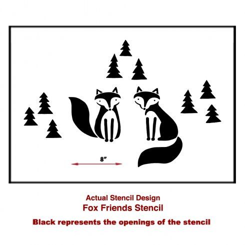 Stencils besides 118054 also 726224 as well Clipart 6983 together with Grinning skull. on deer head glass