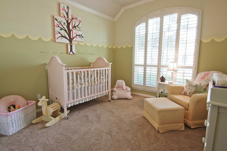 34 Best Bliss Home Interior Design Images On Pinterest Bliss Bedroom Girls And Girls Bedroom
