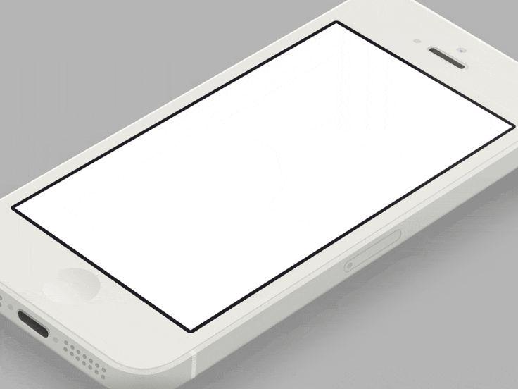 Interface Concept Part 1