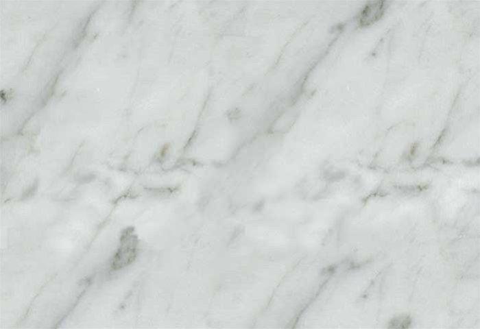 Bianco Carrara Grigio - Granite Warehouse (LR)