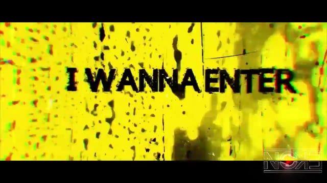 01.Daddy's Groove & Mindshake Feat. Kris Kiss - WOW!  02.Deadmau5 x Feat. Fatman Scoop - The Reward Is More Fatman Scoop (AK Remix) 03.Deorro - Get Down (Deorro Remix) 04.Alesso Vs Galantis - Sweet Runaway (Franz Alexander Edit) 05.Noke - Peace & Harmony  https://www.facebook.com/vdjnoke/