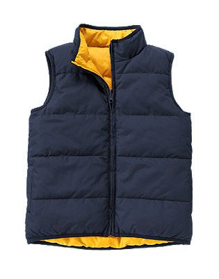 Boys Sweaters, Boys Hoodies and Outerwear at Gymboree