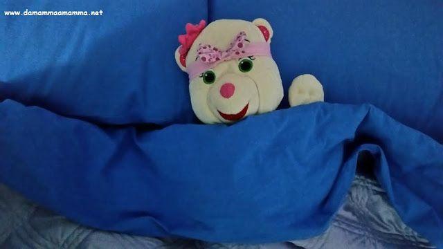 Da Mamma a Mamma.: I bambini, il sonno e i risvegli notturni