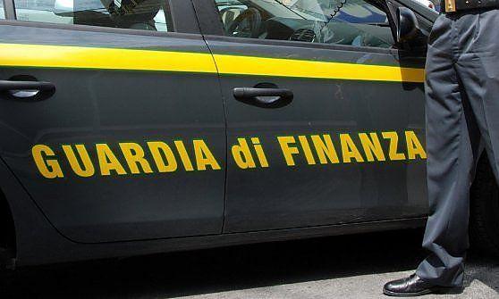 Offerte lavoro Genova  #Liguria #Genova #operatori #animatori #rappresentanti #tecnico #informatico Lavagna sedicenne si getta dalla finestra di casa e muore durante una perquisizione