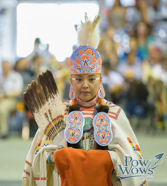 Pow Wow Photos – PowWows.com » » 2015 Morongo Pow Wow