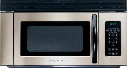 Best 25 Over Range Microwave Ideas On Pinterest Traditional Small Kitchen Appliances Over